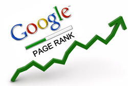 How to Increase Google Page Rank ?  PR easily follow steps