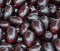 Jamun-Jambul-fruit