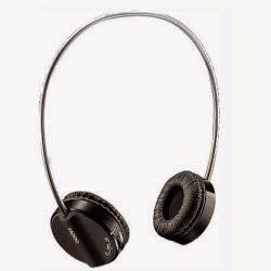 Amazon: Buy Rapoo Wireless Stereo Headset H3070 at Rs. 2249