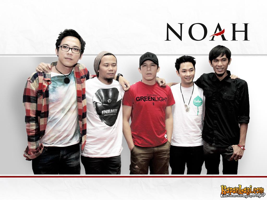 download noah band wallpaper gallery