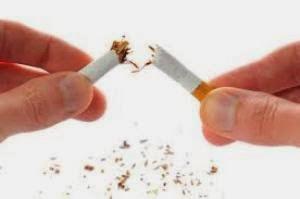 Comments Tips Berhenti Merokok Untuk Selamanya dengan mudah dan cepat selama 1 minggu