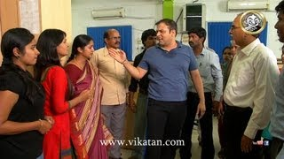 Deivamagal This Week Promo 19-08-2013 To 23-08-2013