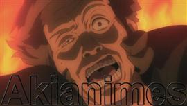 Dantalian no Shoka OVA 001 akianimes.com