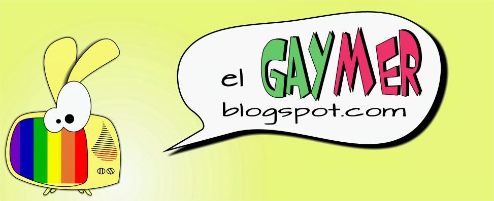 El Gaymer