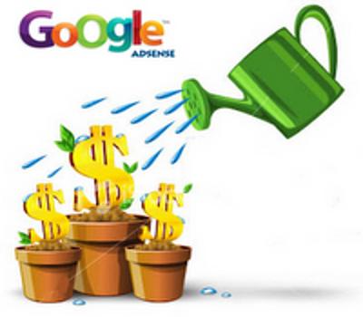 زيادة سعر نقرة جوجل ادسنس والحصول على أفضل شبكات الاعلان على Google Adsense