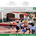 Proyecto a Favor de la Convivencia Escolar (PACE) - Material para el alumno y el docente