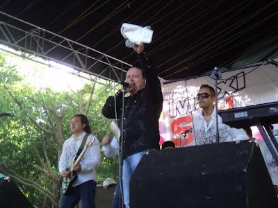 Marito Rivera
