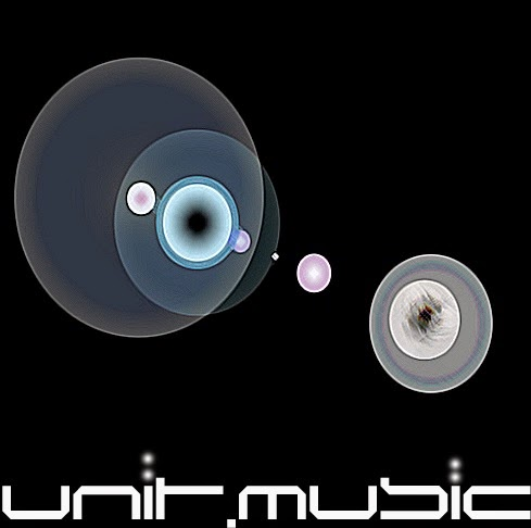 Unit Music Group