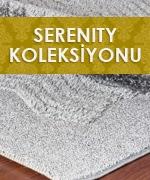 serenity 151cc13e5e8cad tuğra halı modelleri ve bayileri
