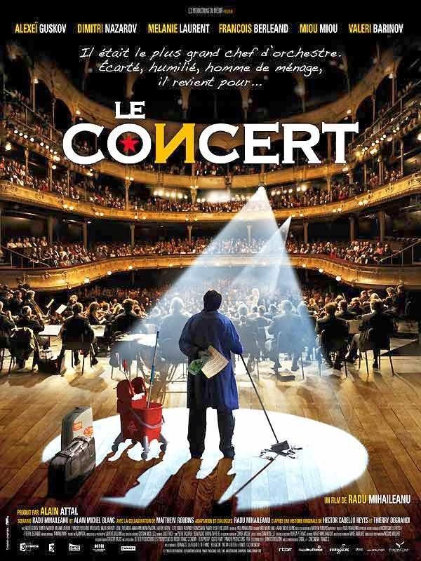 http://www.leconcert-lefilm.com/