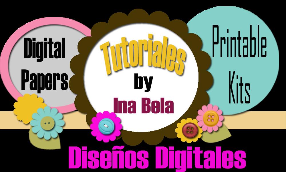 Diseños Digitales