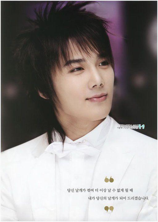 Cute Popular Korean Hairstyles For Men Boys Hairstyles