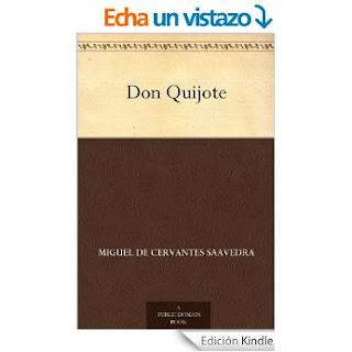 http://www.amazon.es/gp/product/B004UIY0F4/ref=as_li_ss_tl?ie=UTF8&camp=3626&creative=24822&creativeASIN=B004UIY0F4&linkCode=as2&tag=wwwahorradora-21