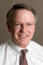 Dr. Robert Beekman