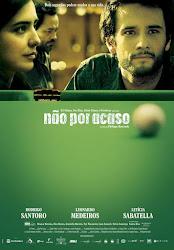 Baixar Filme Não por Acaso (Nacional)