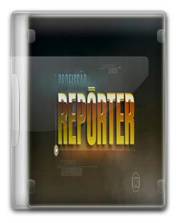 Profissão Repórter –  O Rap Brasileiro (22/08/2014)