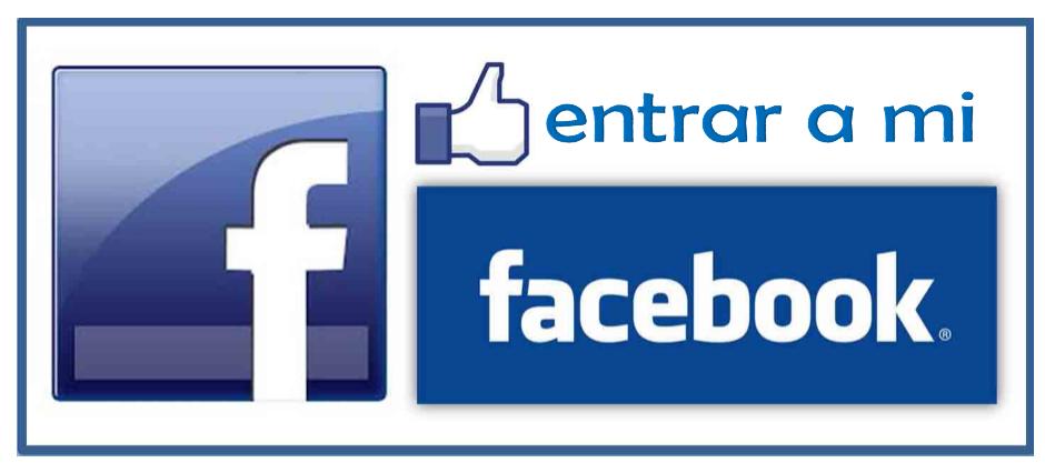Ir a mi  Facebook