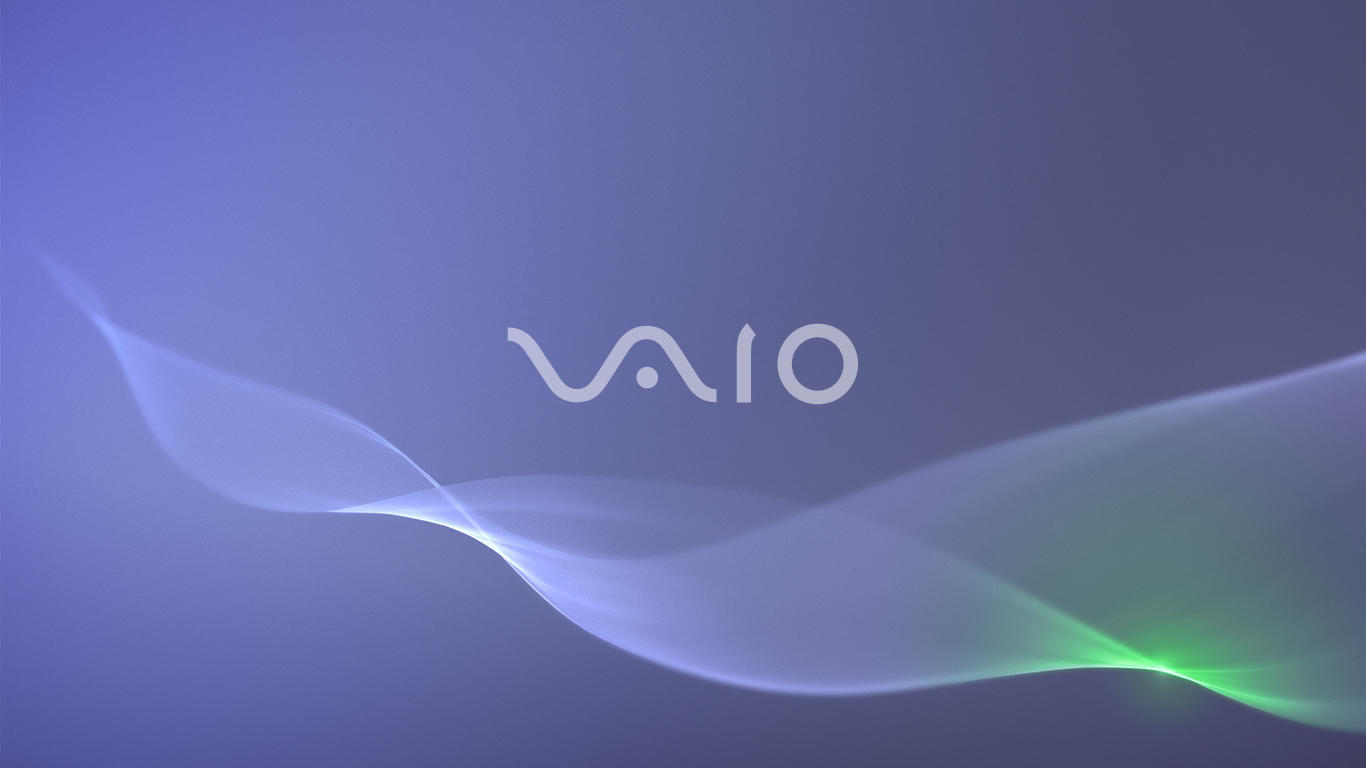 Sony vaio dark blue laptop wallpapers cool laptop wallpapers for Sfondi vaio