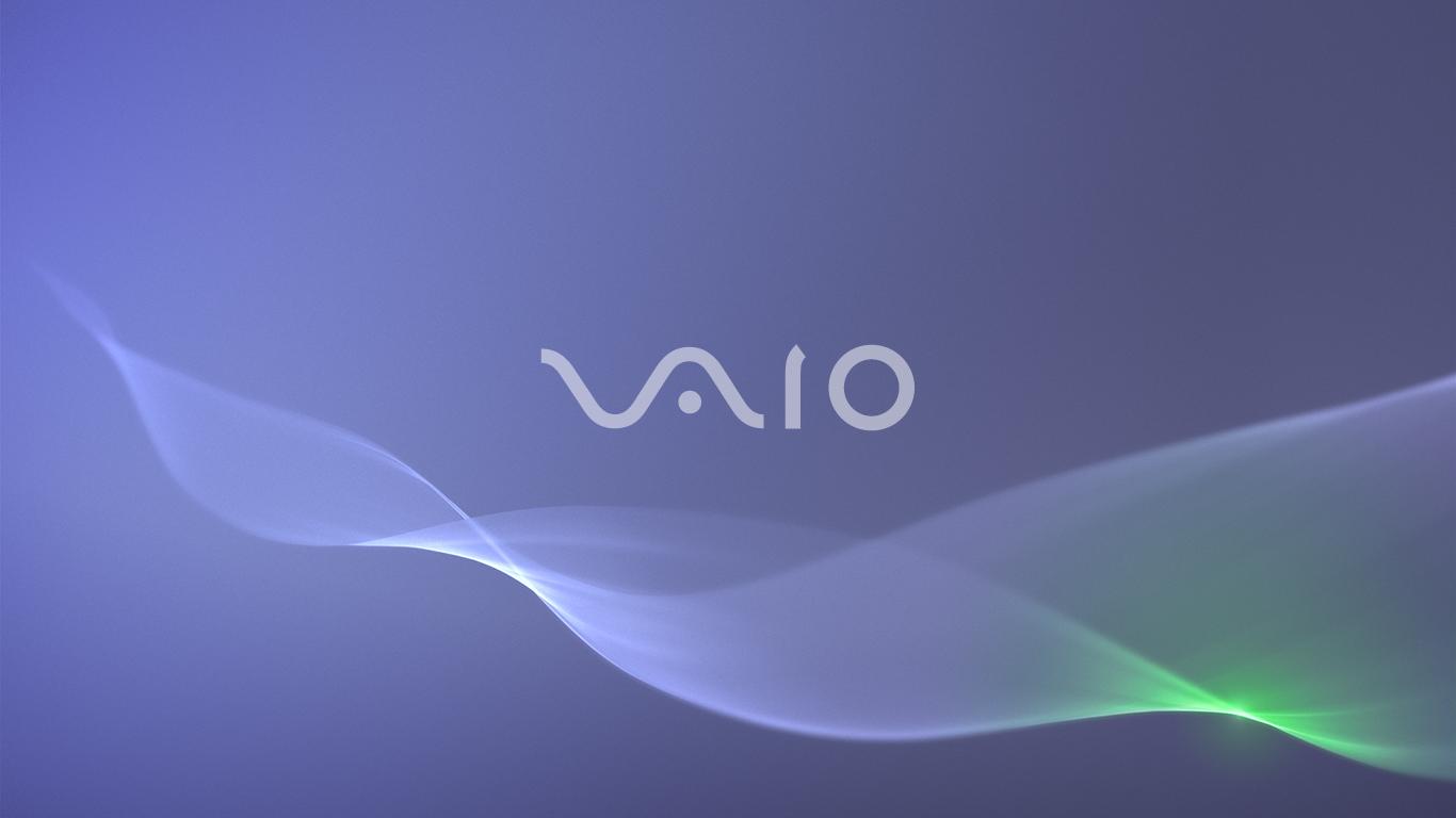 http://4.bp.blogspot.com/-bqRuFDDA8n4/TaC1Qw6tg-I/AAAAAAAABZQ/eSdXnlwcAgo/s1600/Sony+Vaio+Laptop+Wallpaper+Dark+Blue++1366x768.jpg