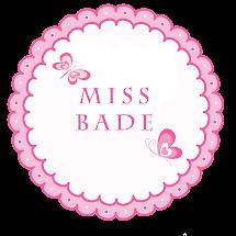 Miss Bade Organizasyon