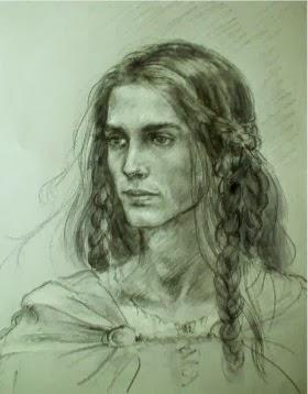 Fingon 'Waleczny' (Ivanneth)