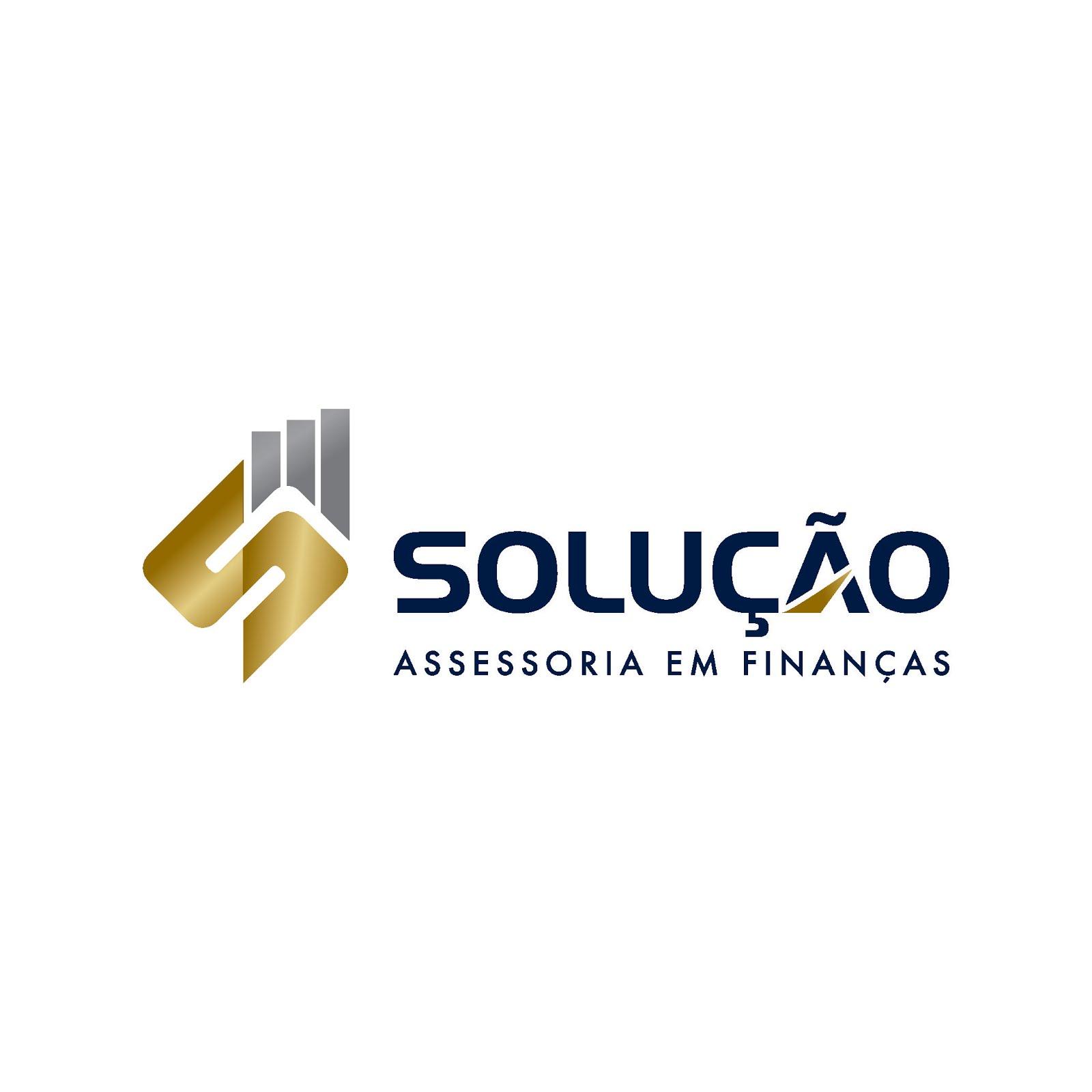 Solução Assessoria Financeira