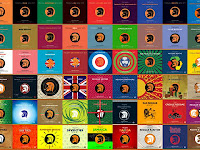 Trojan Box Set blog musique reggae dub art sound