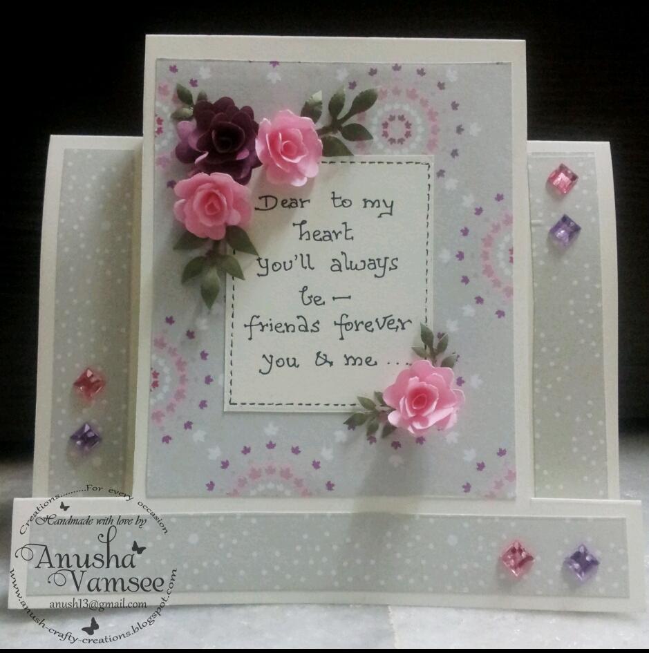 Farewell invitation cards for seniors sonundrobin farewell invitation stopboris Gallery