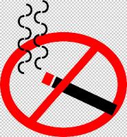 Kebaikan cowok yang tidak merokok