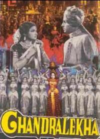 Chandralekha 1948 Hindi Movie Watch Online