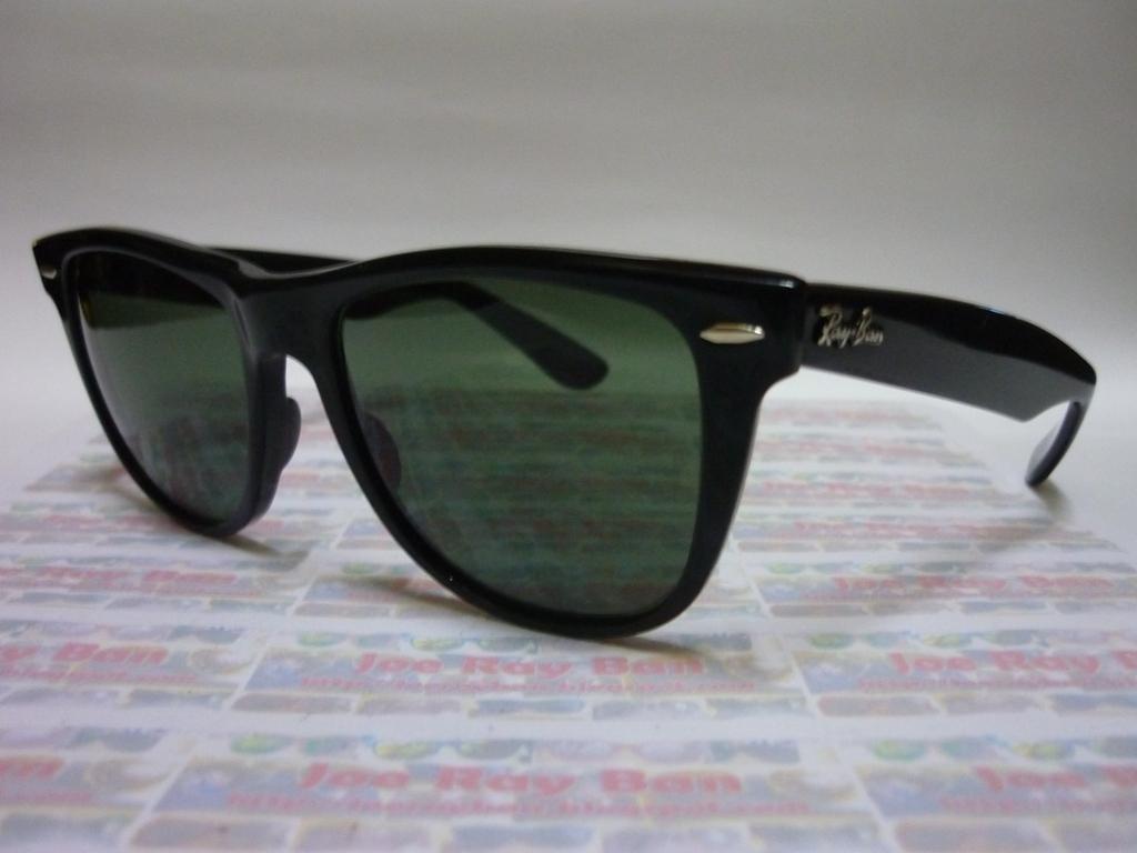 bc53cd7e6e Ray Ban 3025 Sunglasses 62mm Filters America « Heritage Malta