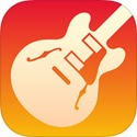 GarageBand App - Music Apps - FreeApps.ws