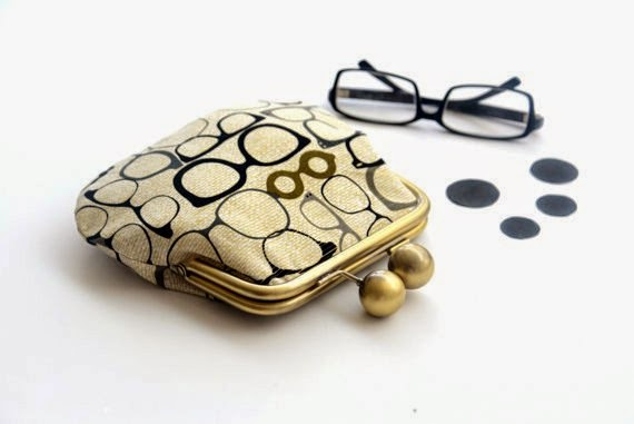 https://www.etsy.com/listing/196931883/metal-frame-clutch-bag-eyeglasses-on?ref=favs_view_4