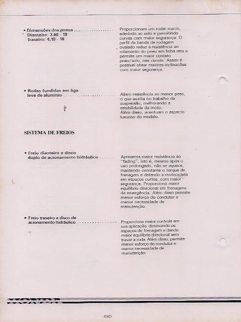 Arquivo%2BEscaneado%2B95 - Arquivo Confidencial: CB450 CUSTOM