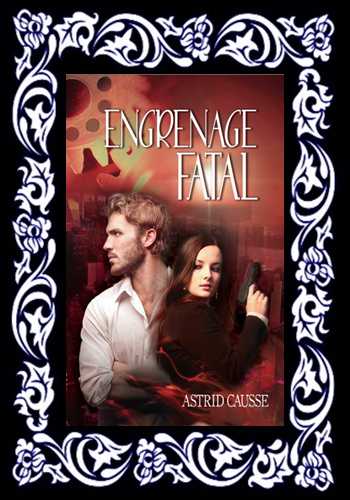 http://unpeudelecture.blogspot.fr/2015/03/engrenage-fatal-dastrid-causse.html