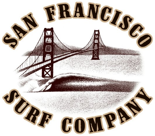 San Francisco Surf Company