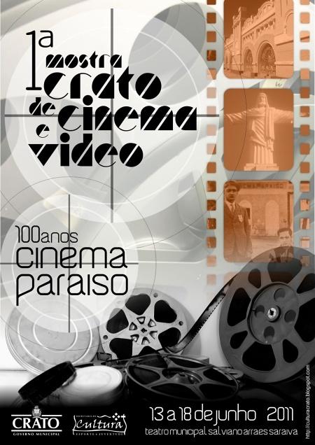 http://4.bp.blogspot.com/-bqbuO-3H-nQ/TfJCZZaaNzI/AAAAAAAAXsM/YgrzaoYyGHE/s1600/Mostra_Crato_de_Cinema_e_Video450.jpg