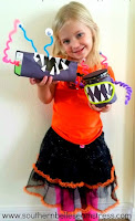 http://southernbelleseamstress.com/2015/10/how-to-make-a-halloween-monster/