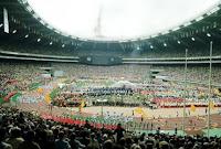juegos-olimpicos-montreal-1976