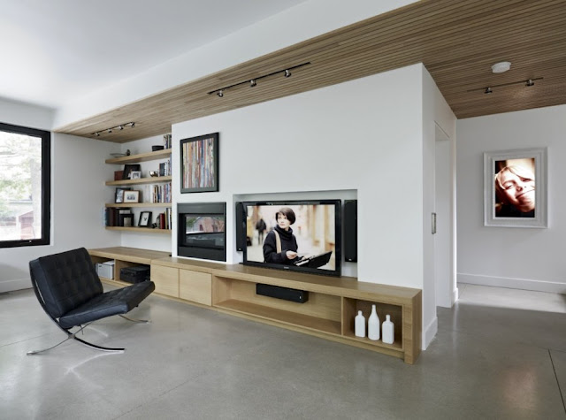 blog.oanasinga.com-interior-design-ideas-contemporary-living-room-toronto-canada-altius-architecture-1