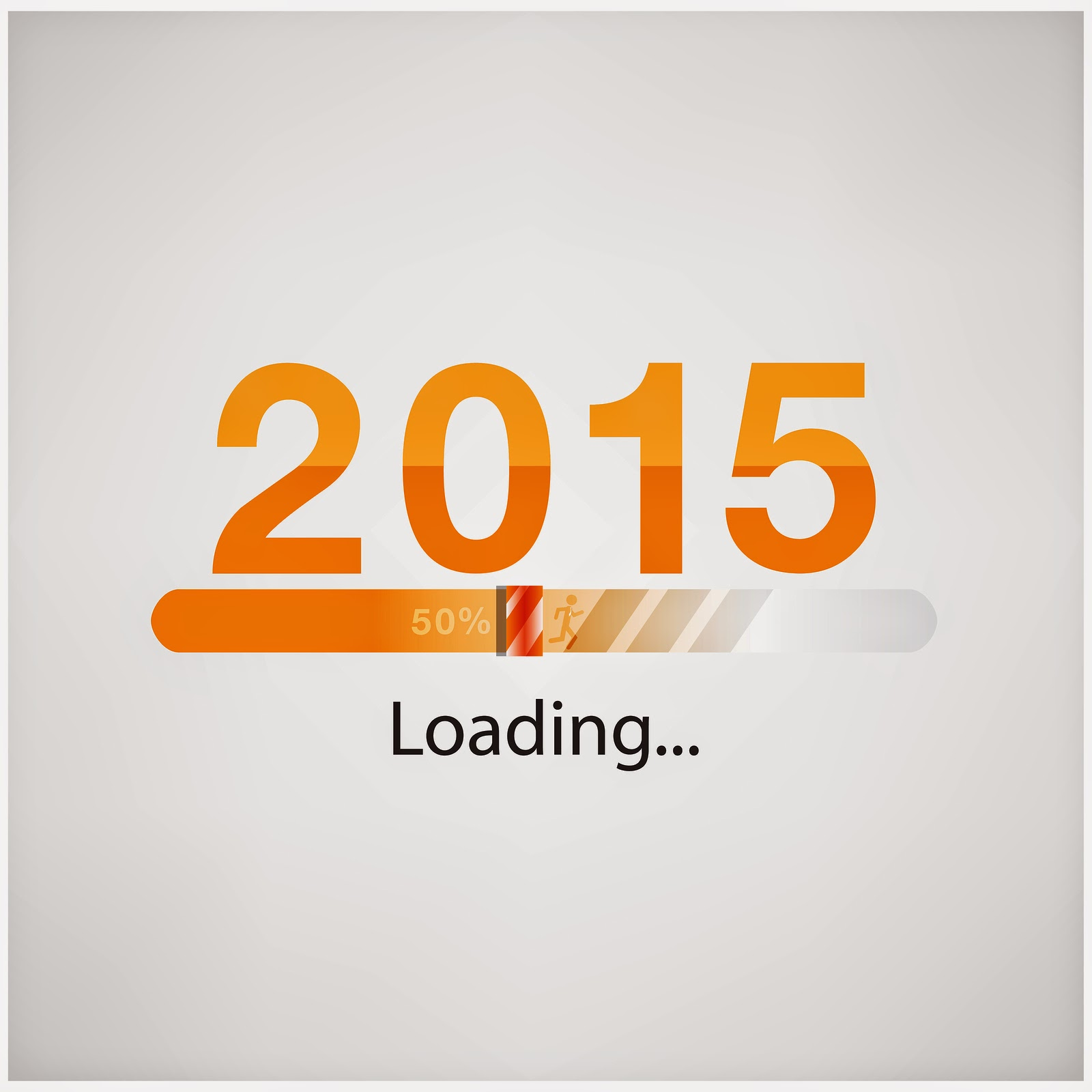 2015 is loading new year funny images
