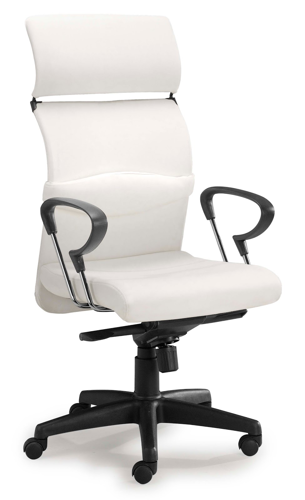 Eco Home: Zuo Modern Eco Office Chair Review