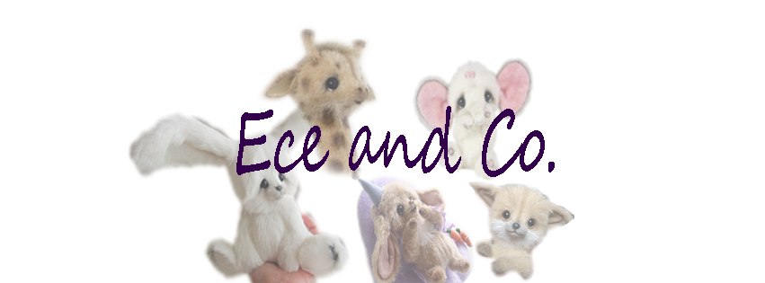 Ece and Co.