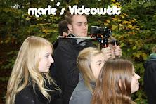marie´s Videowelt