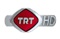  trt hd 