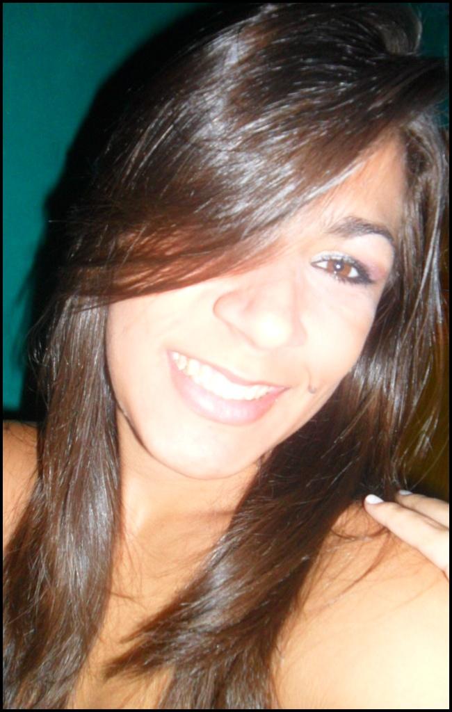 Mayra Souza