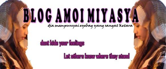 amoimiyasya banner