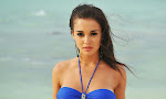 Amy Jackson hot photos from Yevadu Movie-thumbnail