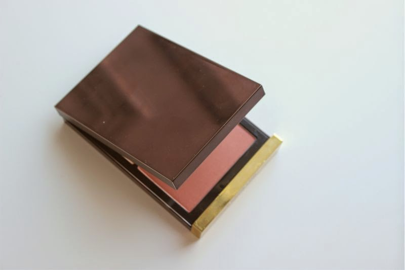 Tom Ford Contouring Cheek Color Duo in Stroked
