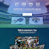 Yahoo launches countdown to first ever free NFL global livestreaming
